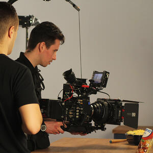 video-production-company-remote-content-studio