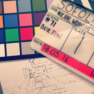 video-production-company-film-production-trends