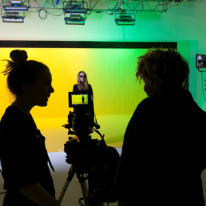 video-production-company-a-z-guide