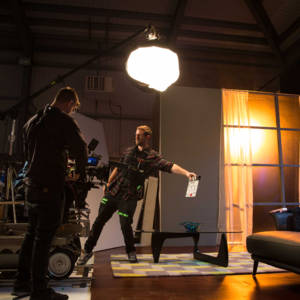 video-production-company-bigger-isn't-always-better-in-film-production
