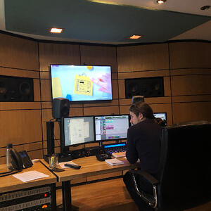 video-production-company-case-study-fensa