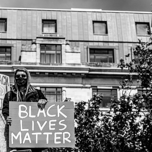manchester-production-company-black-lives-matter
