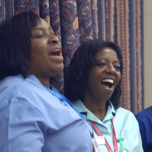 video-production-company-case-study-nhs