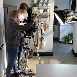 video-production-company-case-study-Encore