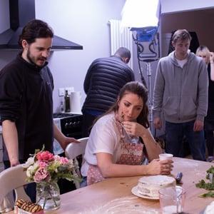 video-production-company-case-study-Mrs-Crimbles