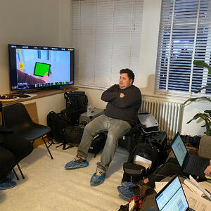video-production-company-case-study-Freedom-Finance