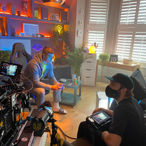video-production-company-case-study-Boost