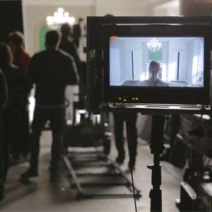 video-production-company-Director-101-Matt-McDermott