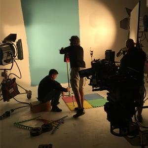 video-production-company-case-study-Western-Union