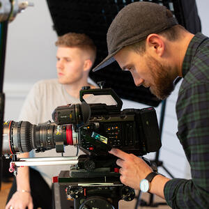 video-production-company-director-101-olivier-richomme