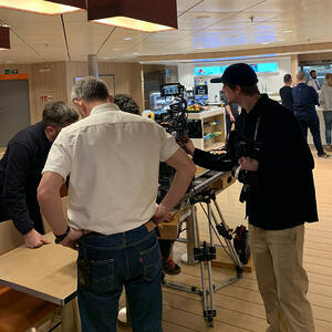 video-production-company-case-study-Stenaline