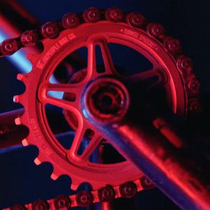 video-production-company-case-study-emerge