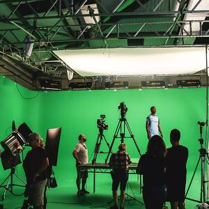 video-production-company-6-of-the-best-production-studio-spaces-in-the-north-west
