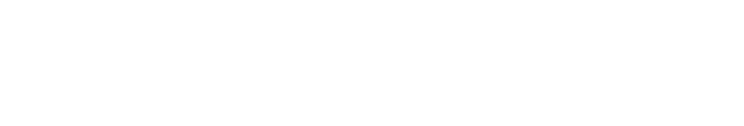 Gate Logo_White