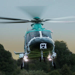 video-production-company-case-study-Air-Ambulance-Kent-Surrey-Sussex