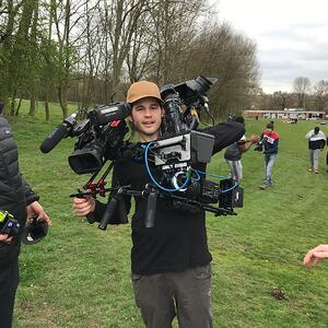 video-production-team-content-with-ksi