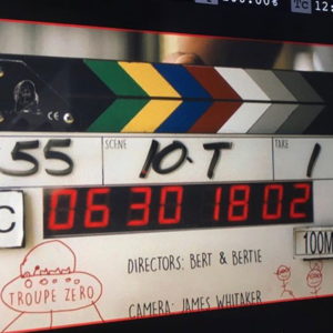 video-production-blog-goodbye-to-the-berts