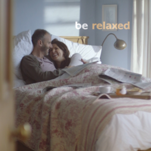 video-production-case-study-bensons-for-beds