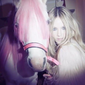 Winning the Hearts of Missguided Customers across every Channel - Missguided - The Gate Films - Pink Pony