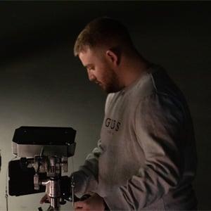video-production-company-meet-the-team-Josh