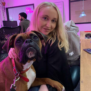 video-production-company-Bring-Dogs-To-Work