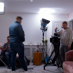 video-production-company-How-To-Be-A-Successful-Runner