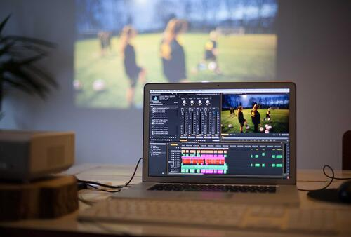 video-post-production