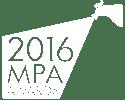 2016 MPA Awards