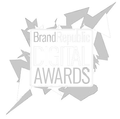 digi-awards
